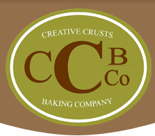 Creative Crusts Baking Company